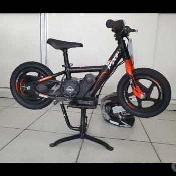 Mxf E-Biker 12 Elétrica Minimoto